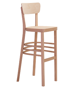 barová židle Nico Bar