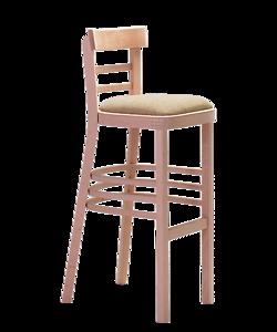 barová židle Marona Bar P