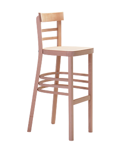 barová židle Marona Bar