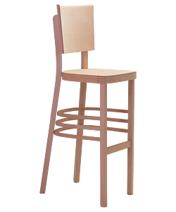 barová židle Linetta Bar