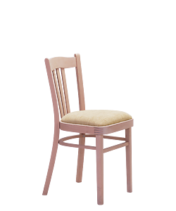 čalouněná židle Lucena P