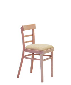 pevná čalouněná židle Marona P, židle česká výroba, Sádlík Moravský Písek, vybavení KD, společenských sálů, gastro nábytek,