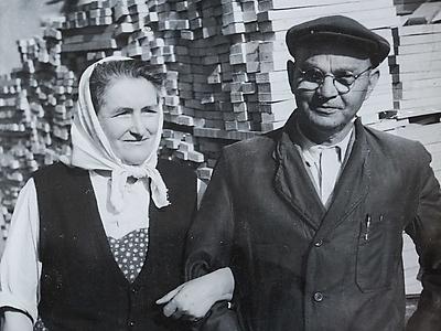František Sádlík, symbol morálních hodnot a lidského přístupu s přesahem do současnosti.